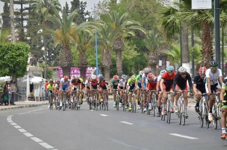 settat 1 cyclisme