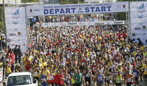 marathon_casa