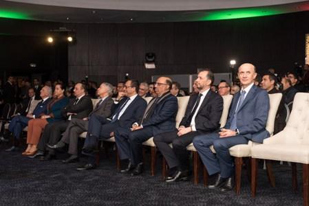 comite-de-soutien_maroc-2026_230118_38959308385_o