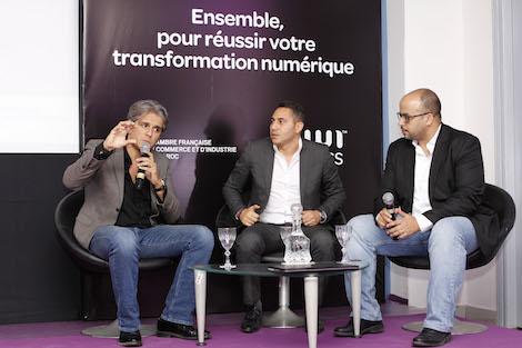 CP_INWI_Chambre_Franc__aise_de_Commerce_et_d_Industrie_du_Maroc_218957580