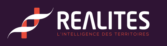 Logo_BLOC_RVB_REALITES_TERRITOIRES