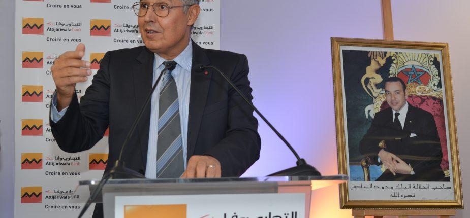 mohamed-el-kettani-pdg-awb-1-925x430