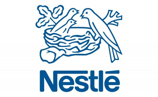 Nestle-Logo-9001