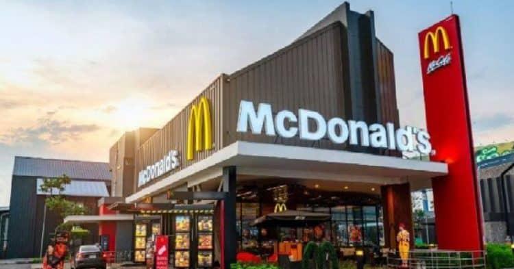 McDonald's-recrutement-emploi-Ennajah.ma_-750x393